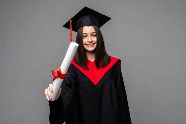 happy-student-with-graduation-hat-diploma-grey_231208-12981_11zon